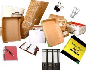 Secure onsite document shredding Sydney and CBD